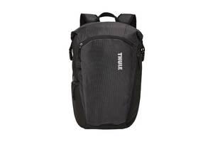 Рюкзак для фотокамеры Thule EnRoute Large DSLR Backpack TECB-125 (Black)