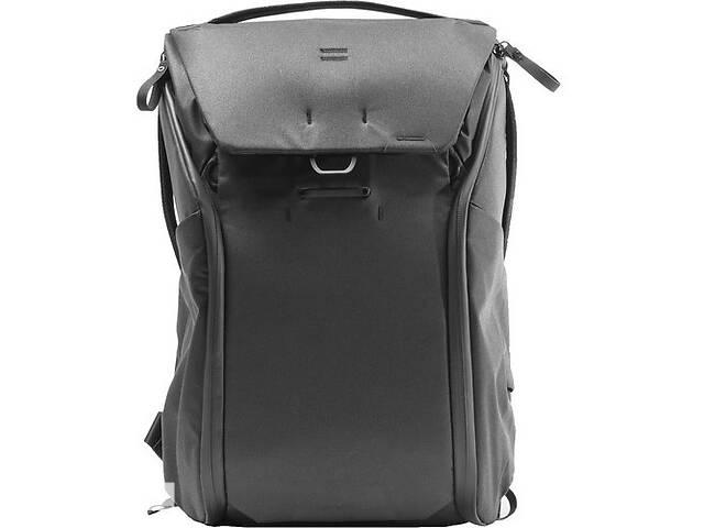 бу Рюкзак для камеры Peak Design Everyday Backpack серый на 30л в Києві