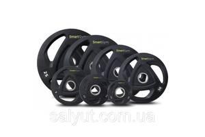 Сет олімпійський SmartGym 80kg - В