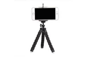 Штатив Tripod selfie 390 R189539