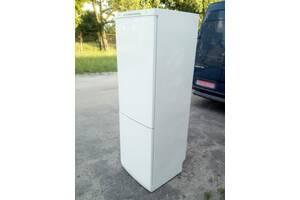 Siemens двох компресорний холодильник б.у з Німечини