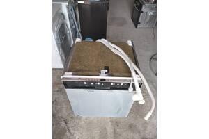 Siemens посудомоечные машины 60 ка б.у из Германии