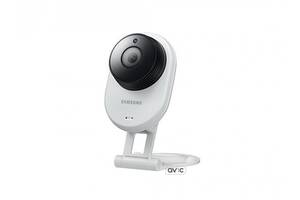 Смарткамера Samsung SmartCam HD (SNH-V6413BN) (Refurbished)