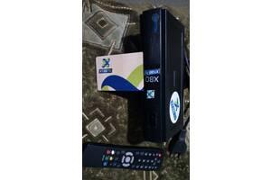 Спутниковый ресивер для просмотра Xtra tv каналов
