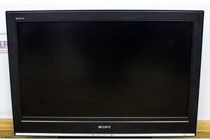 """Срочно ЖК телевизор 32"""" Sony BRAVIA KDL-32S3000, цифровой тюнер"""
