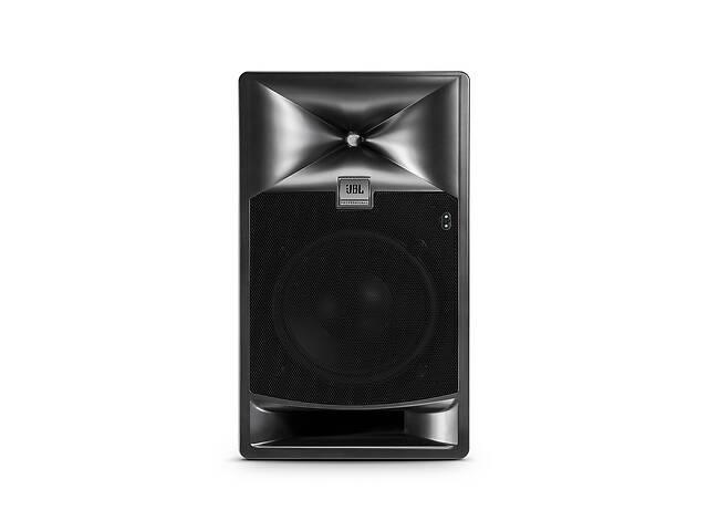 продам Студийный монитор JBL 708P бу в Одессе