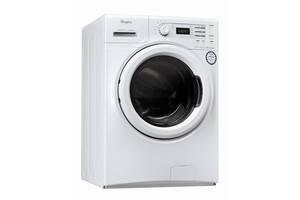 Стиральная машина AWG 1212/PRO Whirlpool (промышленная)