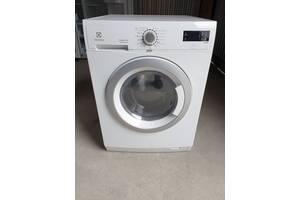 Стиральная машина Electrolux Wash& amp; Dry 8/7 KG с сушкой/EWW 1686 HDW