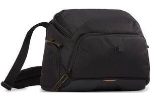 Сумка для фотоаппарата Case Logic Viso Medium Camera Bag