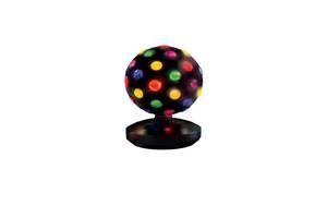 Светодиодный диско шар Livarno Lux