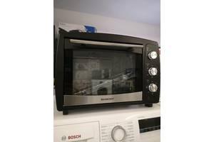 Техніка для кухні