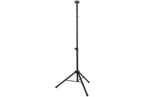 Телескопическая стойка Ballu BIH-LS-210