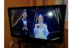 Телевизор PHILIPS из Германии!