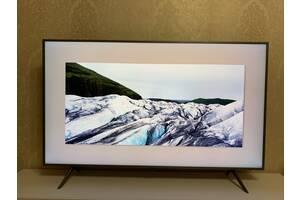 Телевизор Samsung Q67R на 55 дюймов