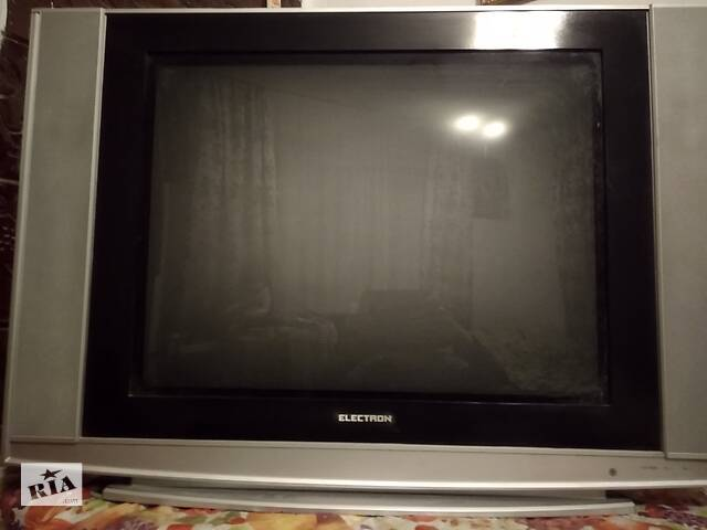продам Телевізор бу в Радехове