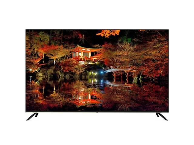 продам Телевизор Aiwa JU50DS700S rev.2020 бу в Харькове