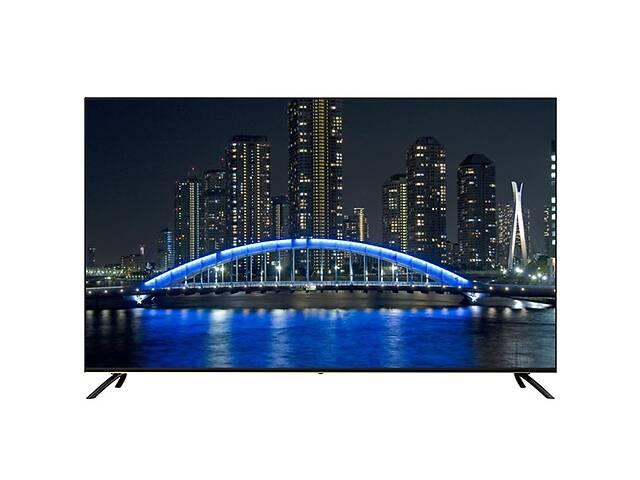 Телевизор Aiwa JU65DS700S- объявление о продаже  в Харькове