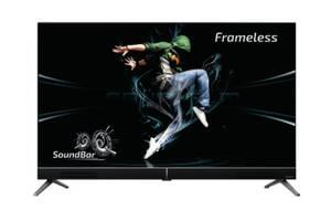 Телевизор Grunhelm GD50USFL8
