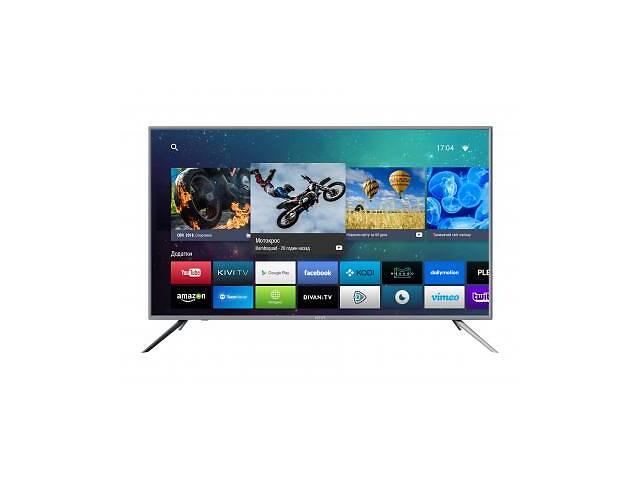 Телевізор Kivi 40F600GU- объявление о продаже  в Харкові