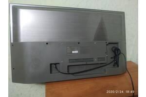 Телевизор kiwi32hk20g