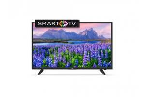 Телевизор LIN 32D1700