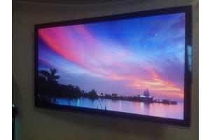 Телевизор плазменный Panasonic TX-PR50-XT50