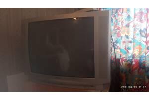 Телевизор RAINFORD TV-7219TC