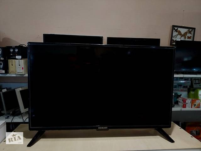 продам Телевизор Romsat 32HX1850T2 бу в Мариуполе