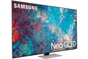 Телевизор SAMSUNG QE55QN85A(официал).В наличии.Днепр.