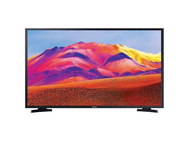 продам Телевизор Samsung UE32T5300AUXUA бу в Киеве