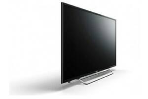 Телевизор Sony KDL40W605B