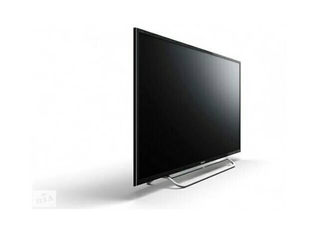 Телевизор Sony KDL40W605B- объявление о продаже  в Виннице