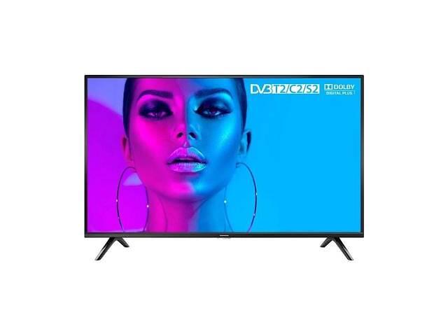 продам Телевизор THOMSON 40FD3306 бу в Харькове