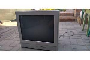 Телевизоры LG и Toshiba