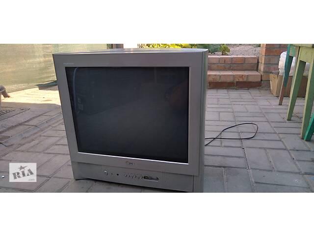 продам Телевизоры LG и Toshiba бу в Бердянске