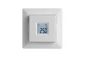 Терморегулятор OJ Electronics MTD3-1999-E6 (000021159)