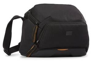 Тканевая сумка для фотоаппарата Case Logic Viso Small Camera Bag