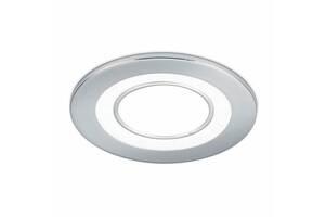 Точечный светильник TRIO CORE (652510106)