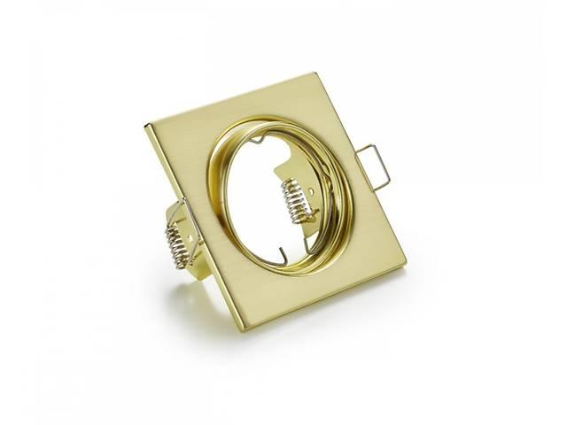 продам Точечный светильник TRIO Jura 650000108 бу в Киеве