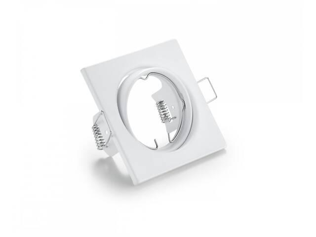 Точечный светильник TRIO Jura 650000131- объявление о продаже  в Киеве