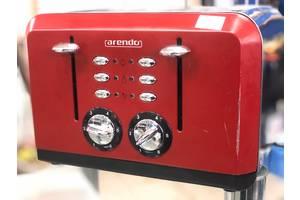 Тостер Arendo 303251 (б/у)