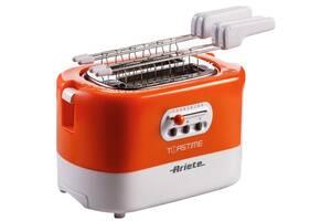 Тостер Ariete 159 Orange (6655831)