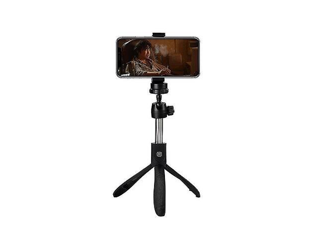 бу Тренога для телефона Selfie Stick K05 в Харкові