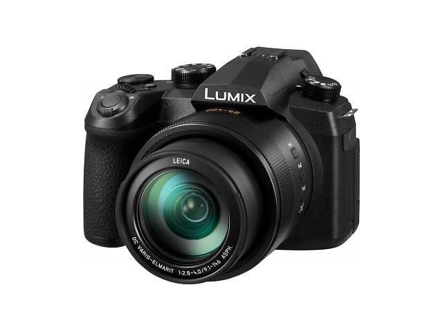 бу Цифровой фотоаппарат PANASONIC LUMIX DMC-FZ1000 II (DC-FZ10002EE) в Харькове