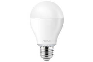 Умная лампочка Nomi LTW004, Communication protocol: 868 Mhz с рег. яркости (381243)