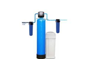 Умягчитель воды Clack 1252