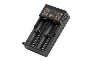Универсальное зарядное устройство Hg2 Battery Charger