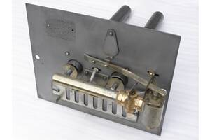 Устройство газогорелочное печное УГОП-П-16