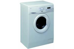 Узкая стиральная машинка  Whirlpool AWG875D(не раб.)