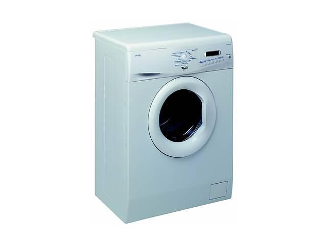 бу Узкая стиральная машинка  Whirlpool AWG875D(не раб.) в Харькове